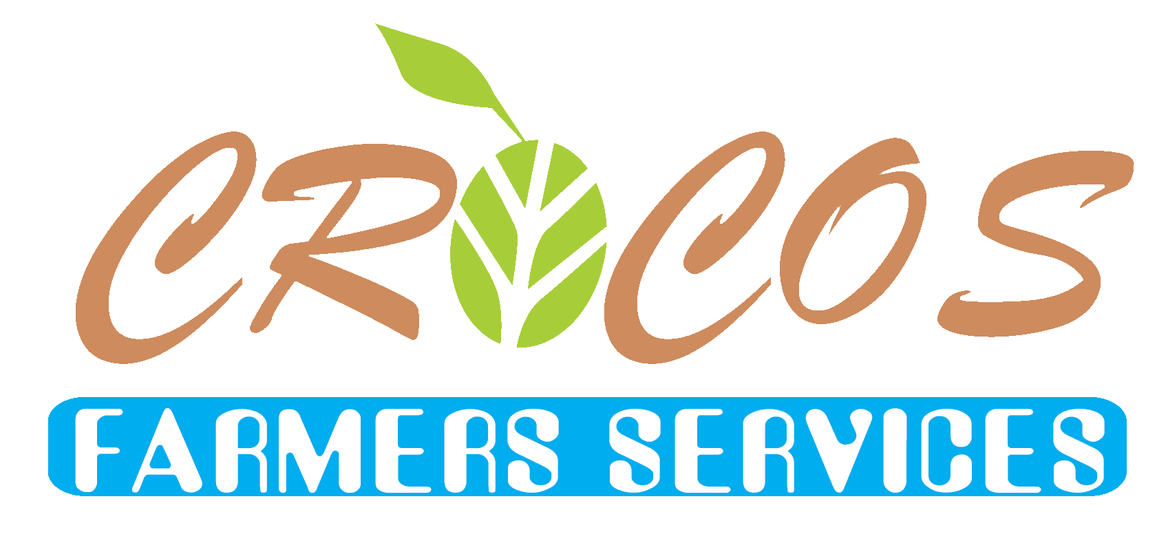 crocos farmers services